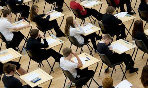 ეროვნული გამოცდებზე ზოგადი უნარების გამოცდის ჩაბარება სავალდებულო აღარ იქნება