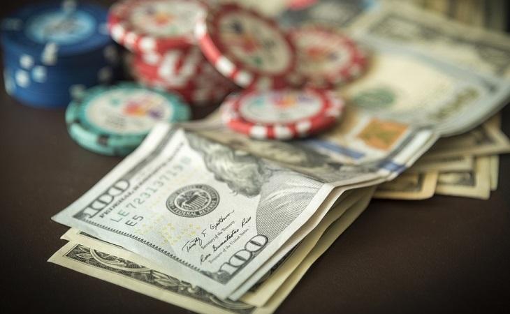 7 პრობლემა, რომელიც იწვევს ფულის უკმარისობასა და ბანძ ცხოვრებას