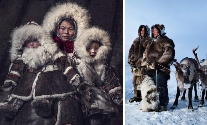 tundra-114-1200x800-1622540390.jpg