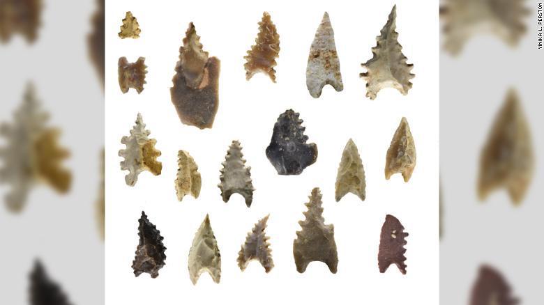 wallacea-cave-dna-exlarge-k-44799-1630056935.jpg
